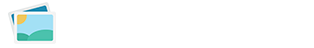 Free img Upload - Hızlı Resim Yükleme Servisi